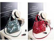Bao Bao Bag Geometric Package Tote BaoBao Shoulder Bag Crossbody Bag