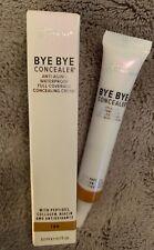 It Cosmetics Bye Bye Under Eye Anti-Aging Full Coverage Concealer- Tan
