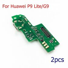 For Huawei G9/P9 Lite USB NEW Charging Charger Port Connector Flex Cable Repair