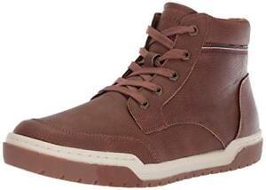 Tommy Hilfiger Mens Clifford Sneaker- Pick SZ/Color.