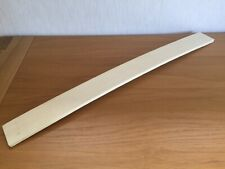 Replacement Spare Wooden Sprung Bed Slat 690 x 63 x 8mm