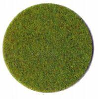 Heki 3359 Grasfaser Frühlingswiese, 100 g Fabrikneu