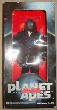 PLANET OF THE APES FIGURE KRULL JUN PLANNING CO. 2001