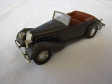 Solido - Talbot T23 1937 - 1/43