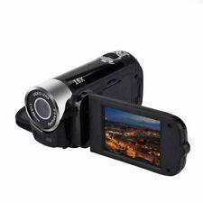 Night Vision 1080P HD Camcorder Digital Video Camera TFT LCD 24MP 16x Zoom DV AV