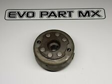 HONDA CR 250 FLYWHEEL MAGNETO ROTOR FP5133 1987 *33* EVO PART