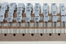 100nF 63V MMK 0.1uF Rifa Evox HQ Capacitor Audio / DAC / 20pcs