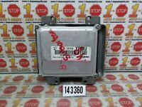 Silverado 2500HD 2003 Engine Computer PCM ECM 12576106 Programmed to your VIN #