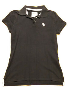 Girls XL 16 Abercrombie And Fitch T Shirt