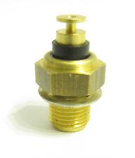 Öltemperaturgeber Sensor Öltemperatur Temperaturfühler M10x1 OE Nr.: 049919563A