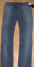 tolle Stretch- Kordhose im Jeans-Design Gr 38
