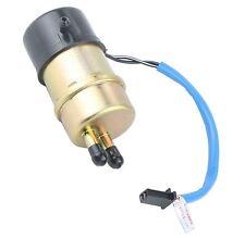 New Fuel Pump for 1984 1985 honda V65 Sabre  VF1100S