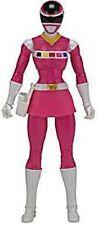 Power Rangers el legado Colección Serie 3-Pink Ranger en el espacio-Nuevo