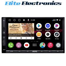 "ATOTO S8 Pro 7"" Bluetooth aptX HD Android Auto CarPlay QC 3.0 S8G2A75P"