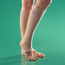 OPPO 1022 Closed Knee Patella Support Brace Neoprene Ligament Cartilage M #16u