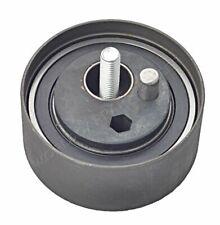 Tensioner Pulley Timing Belt Fits AUDI A6 (FAW) SKODA VW Passat (SVW) 1995-
