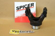 Differential Yoke Model 28 Ford Front IFS Dana Spicer Bronco II Ranger