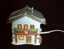 """Dept 56 """"Milch-Kase"""" - Alpine Village Series"""