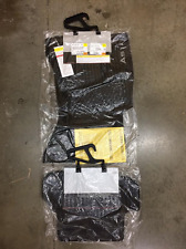 2018+ Audi A5 (COUPE ONLY) Genuine OEM All Season Floor Mats - Set of 4