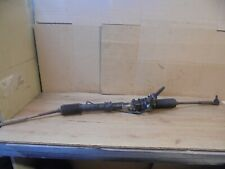 SUBARU LEGACY 2000 PAS POWER STEERING RACK