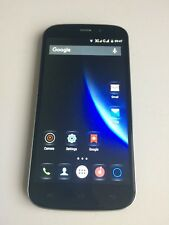 """Unlocked DOOGEE Y100x 5.5"""" 4G Smartphone Android 5.1 Quad Core Dual and Dual SIM"""