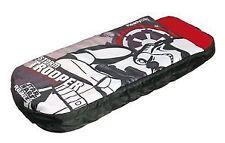 Star Wars Children's Sleeping Bag