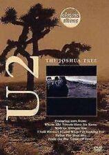 Películas en DVD y Blu-ray clásicos DVD: 2 2000 - 2009