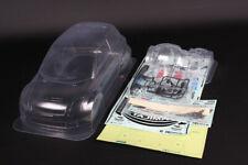 Tamiya M-05 Mini RC Body Set GoPro Monster - Sport Super Swift (M) TAM51545