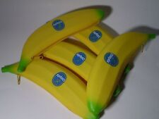 chiquita banana case Blood bananas: chiquita in colombia case solution,blood bananas: chiquita in colombia case analysis, blood bananas: chiquita in colombia case study solution, chiquita brands international and its leaders have learned a hard lesson about repayment terrorist groups to protect their employees.