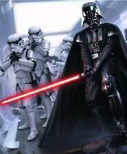 Star Wars Darth Vader Mens Costume Supreme Edition Collectors Halloween VoiceBox