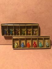 Pier 1 Imports Drink Charms 6 per box