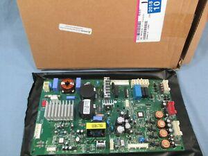 Genuine OEM Lg EBR79267103 Refrigerator Electronic Control Board