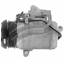 LEXUS LS400 LX470 95 - 07.TOYOTA L/CRUISER UZJ100  95 -  Aircon Compressor Pump