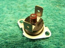 Goodman Rheem Consolidated B13701-54 47-22861-01 400920 350F limit switch