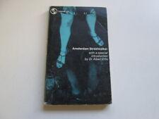 Acceptable - Amsterdam Streetwalker - Mol, Albert 1968-01-01   Tandem