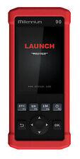 Launch Tech 301050345 MILLENNIUM 90 ABS SRS OBDII/EOBD Scan Tool NEW!