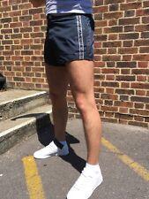 ARMANI Black Colour Summer Shorts SIZE W ( 31 - 32 )  48 Italy