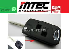 Lexus IS200 GS300 LS400 RX300 2 Button Remote Key Shell Case Telecomando GUSCIO