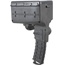 2er Pack Tippmann TPX 12-Schuss Extended Magazin T299040