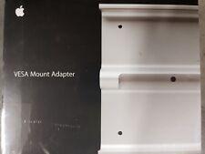 APPLE Vesa Mount Adapter MD179m/a A1313
