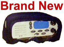 NEW MARINE/BOAT ELECTRONIC VHF RADIO/RADAR/GPS INSTRUMENT COVER,80264