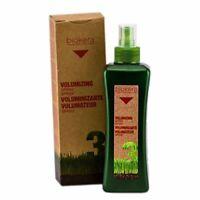 Salerm Biokera Natura Volumizing Spray 10.1 oz / 300ml w/ Free Nail File
