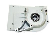 Stihl TS400 Crankcase (PTO Side) - 4223-020-2900