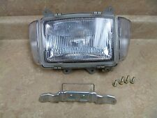 Honda 1200 GL GOLDWING GL1200-I INTERSTATE Used Headlight Unit 1986 #HB45