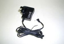GN Netcom 9120 9330 9350 Jabra PRO Series  Headset 7.5V 650mA UK Charger Adapter