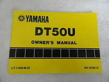 Yamaha Dt50 Wiring Diagram - List of Wiring Diagrams on