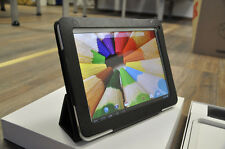 "9.7"" Tablet Bullman Tab10 Android, 4 Kerne/1.8GHz, RETINA. Statt 249,- hier 99,-"