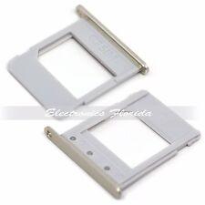 SIM Card Tray Slot Holder for Samsung Galaxy Note 5 b557