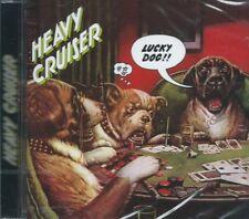 HEAVY CRUISER - LUCKY DOG 73 2ND ALBUM NEIL MERRYWEATHER LA HARD ROCK SEALED CD