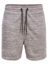 Jack & Jones Mens New Arrival Speed Sweat Comfort Fit Casual Outfit Shorts
